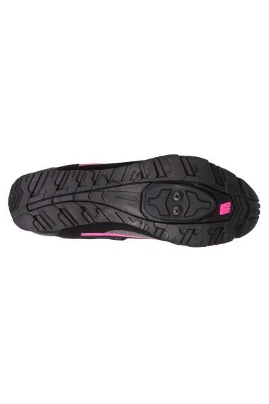 Pantofi sport Muddyfox 14409643 Negru