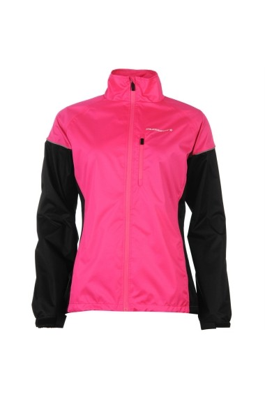 Jacheta sport Muddyfox 63657206 Roz