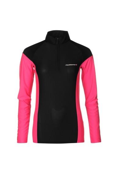 Bluza sport Muddyfox 63658243 Neagra