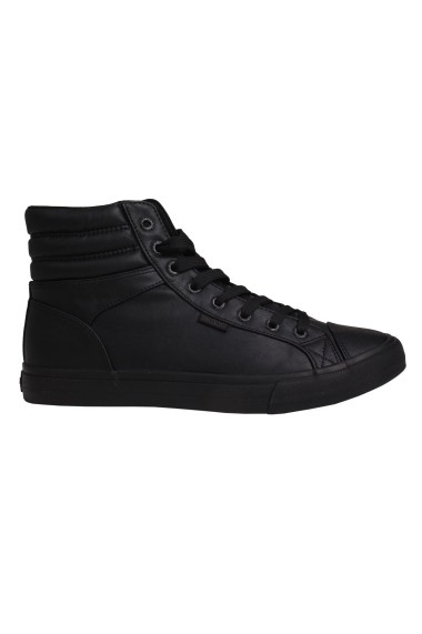 Pantofi sport SoulCal 24101303 Negru - els