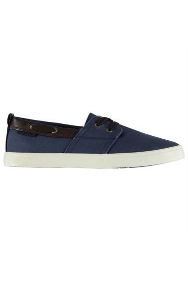 Pantofi sport SoulCal 24602122 Bleumarin