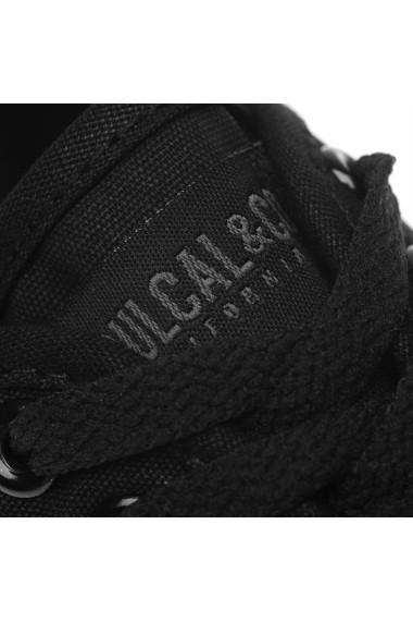 Pantofi sport SoulCal 24654150 Negru