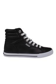 Pantofi sport SoulCal 24700703 Negru