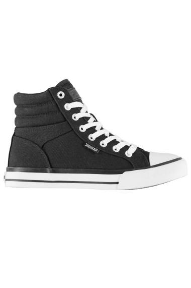 Pantofi sport SoulCal ARC-24704503 Negru
