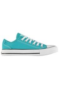Pantofi sport SoulCal 24826633 Turcoaz