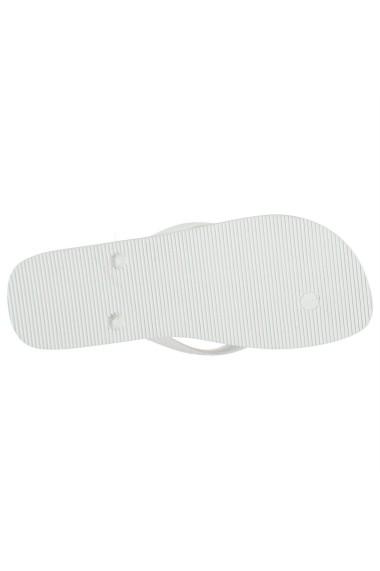 Flip-flops SoulCal 22220301 Alb