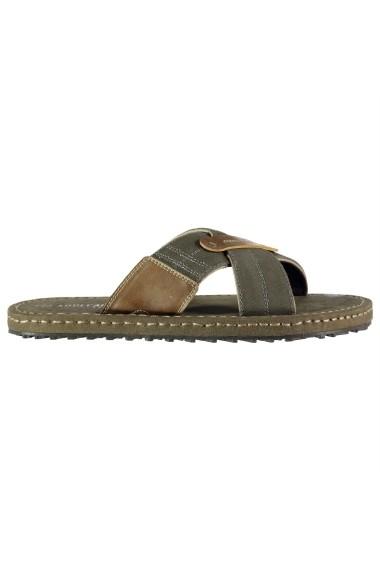 Flip-flops SoulCal 22218916 Kaki