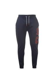 Pantaloni sport SoulCal 48815022 Bleumarin