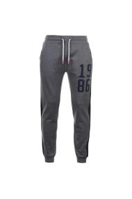 Pantaloni sport SoulCal 48815226 Gri