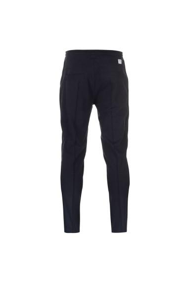 Pantaloni sport SoulCal 48810722 Bleumarin - els