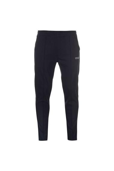 Pantaloni sport SoulCal 48810722 Bleumarin