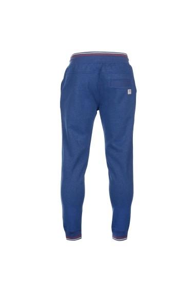 Pantaloni sport SoulCal 48806618 Albastru