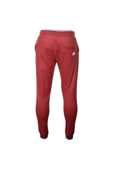 Pantaloni sport SoulCal 48806608 Rosu