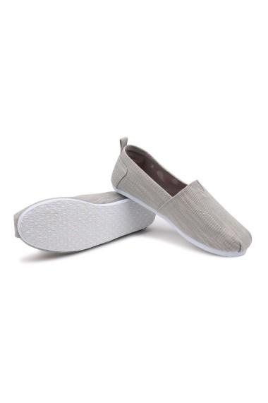 Pantofi SoulCal 24655502 Gri