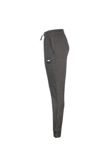 Pantaloni sport SoulCal 67110326 Gri