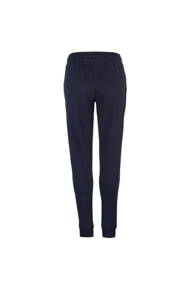 Pantaloni sport SoulCal 67110322 Bleumarin - els