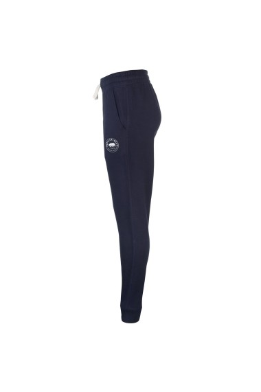 Pantaloni sport SoulCal 67110322 Bleumarin