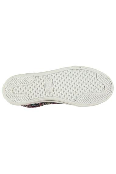 Pantofi sport SoulCal 05400229 Floral