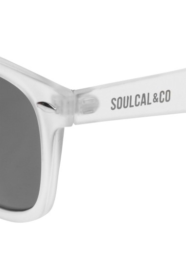 Ochelari de soare SoulCal 75631690000 Alb