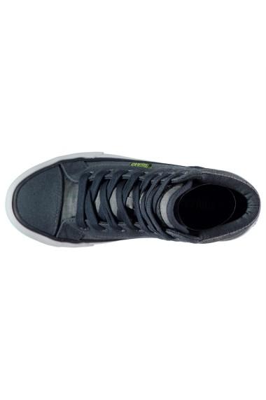 Pantofi sport SoulCal 03818722 Bleumarin