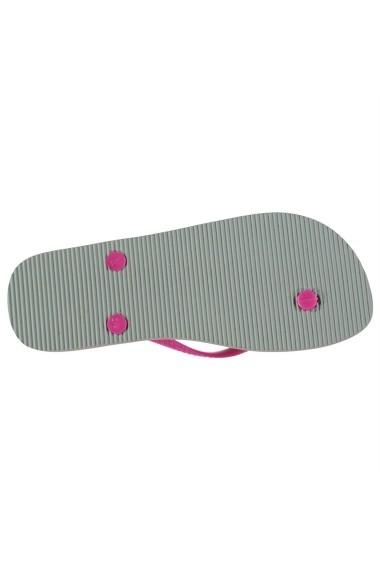 Flip-flops SoulCal 22313969 Gri