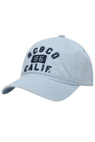 Sapca SoulCal 39109119 Albastru