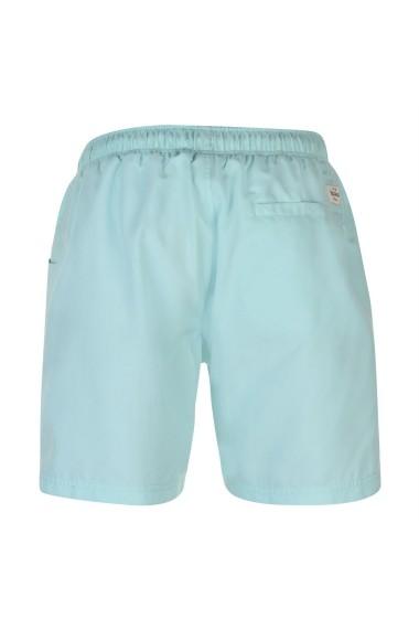 Bermude de plaja SoulCal 35222169 Albastru