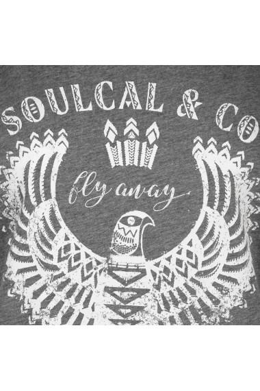 Maiou SoulCal 65607626 Gri