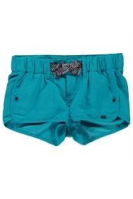 Pantaloni scurti ONeill 30904590 Turcoaz