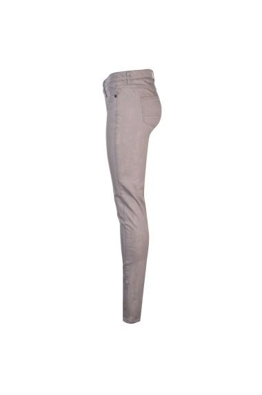 Jeansi skinny ONeill 67901579 Gri