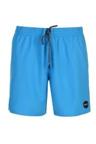 Bermude de plaja ONeill 43004091 Albastru