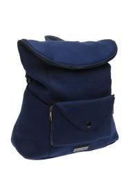 Rucsac USA Pro 70520422 Bleumarin