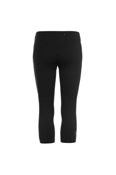 Pantaloni sport USA Pro 34526903 Negru - els
