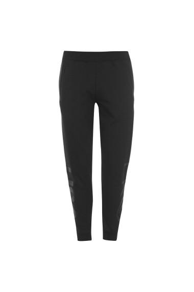 Pantaloni sport USA Pro 67100403 Negru - els