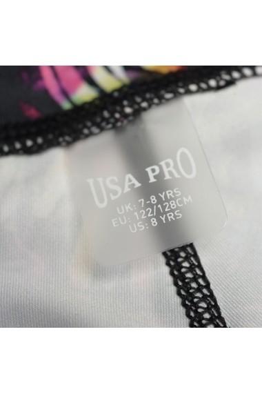 Colanti USA Pro 34800383 Print