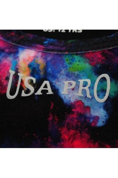 Top USA Pro 34800781 Print