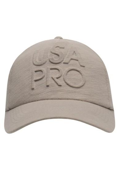 Sapca USA Pro 39148102 Gri