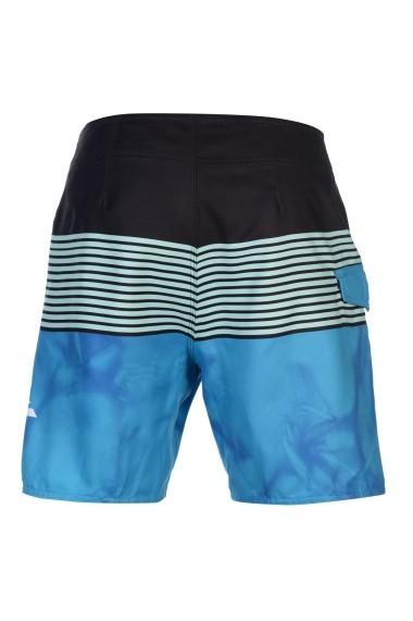 Short de plaja Quiksilver 35005018 Albastru - els