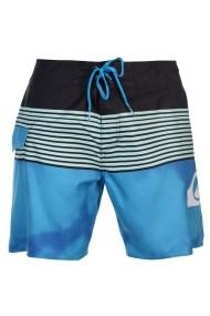 Short de plaja Quiksilver 35005018 Albastru