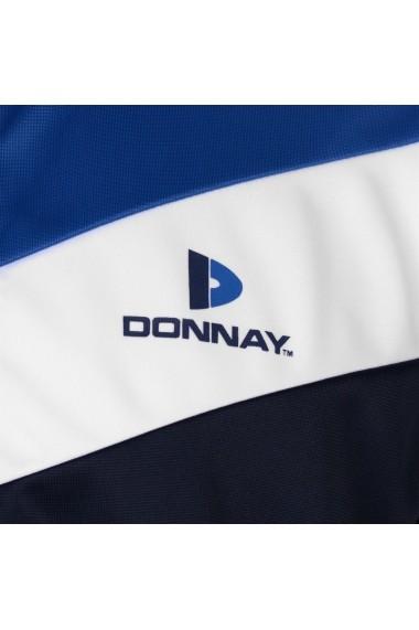 Costum sport Donnay 63820622 Bleumarin