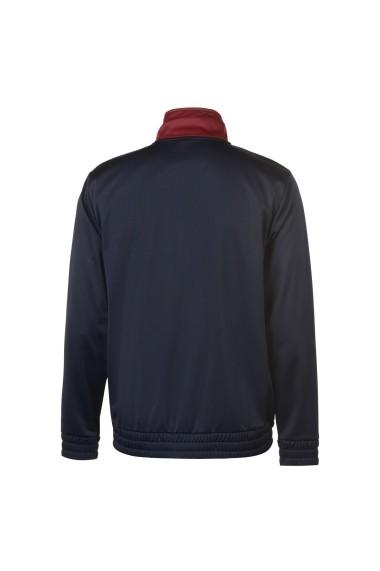 Costum sport Donnay 63820691 Bleumarin - els