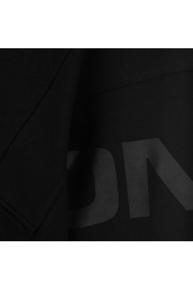 Bluza Donnay 52257303 Negru