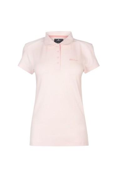 Tricou Polo Donnay 65201107 Roz