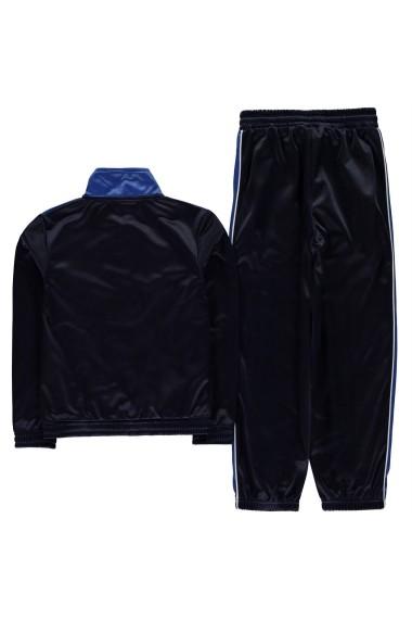 Costum sport Donnay 63820722 Bleumarin
