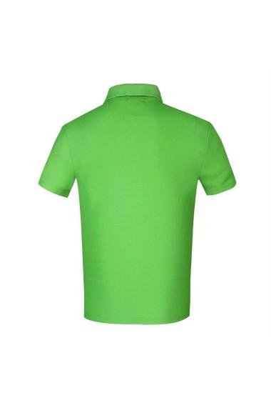 Tricou polo Donnay 54901628 Verde