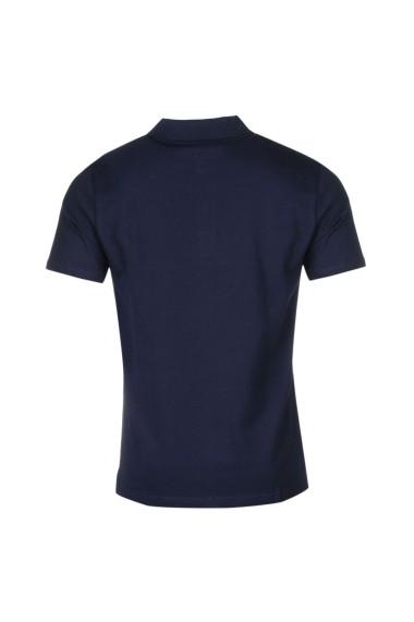 Set 2 tricouri polo Donnay 54919722 Bleumarin