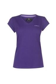 Tricou Donnay 65405924 Violet