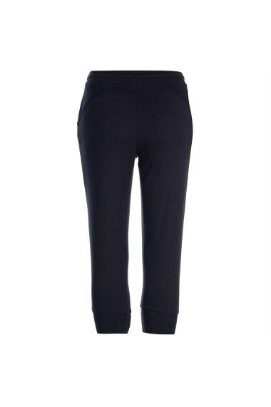 Pantaloni sport LA Gear 57600693 Bleumarin