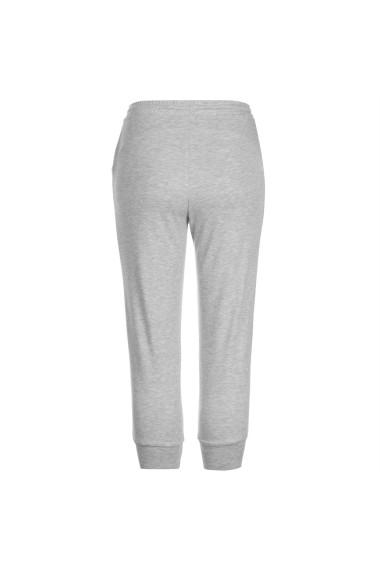 Pantaloni sport LA Gear 57600694 Gri