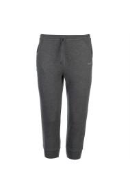 Pantaloni sport LA Gear 57600692 Gri